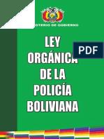 ley_organica_de_la_policia.pdf