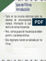 6_filtros.pdf