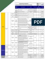 Requisitos Legales y Reglamentarios SGC Rev_05
