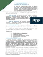 Propiedades Físicas y Mecánicas de Los Materiales (1)