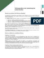 DSH_Informationsblatt