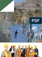 bachiller industrial en electricidad- (1).pdf