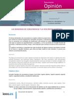 DIEEEO52-2015 Banderas Conveniencia FdelPozo
