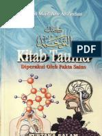 Tauhid Jilid 1.pdf