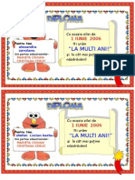 diploma_1_iunie.doc