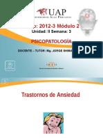 Trastorno Facticio Ebook Download