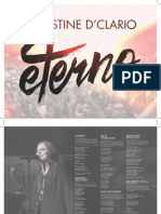 Eterno Digital Booklet.pdf