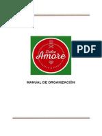 manualorganizaciondolce (3)