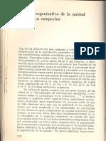 Chayanov 07 Capitulo4