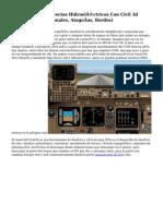 Desarrollando Proyectos Hidroeléctricos Con Civil 3d (Presas, Diques, Canales, Ataguías, Bordos)