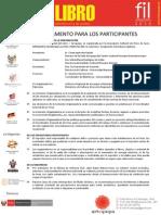 Reglamento FIL Arequipa 2015.pdf