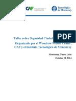 seguridad ciudadana CorreaCabrera_Tamaulipas.pdf
