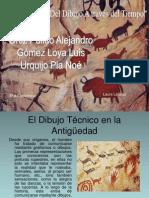 CAD_Historia-Dibujo-Tecnico.pdf