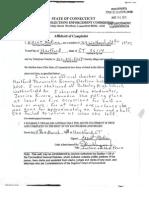 SEEC Complaint 3-4-10