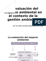 1. EIA en el contexto de la gestión ambiental ver02.ppt