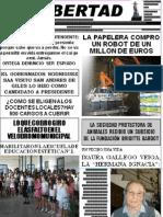 La Libertad 03-03-10