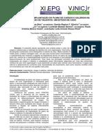 a importância da implantação do plano de cargos e salários ....pdf