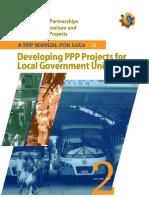 volume2-lgupppmanual-120523013432-phpapp02.pdf