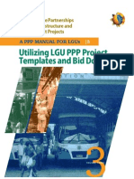 volume3-lgupppmanual-120523015616-phpapp02.pdf