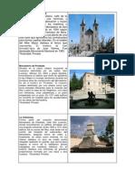 Monumentos_edificios_lugares