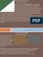 LA PROD Y LA RENTA.pdf
