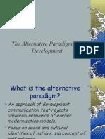 Alt Paradigm