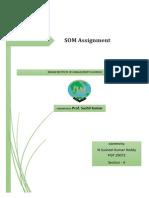 HMO Assignment 2.pdf