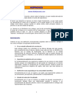 HIPNOSIS.pdf