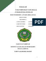 papar makanan halal dan haram.pdf