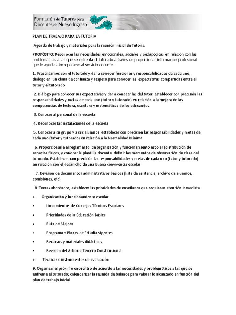 Act_5_Ejemplo_Plan_de_Trabajo_para_la_Tutoría.pdf