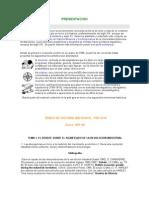 Acurso Temas de Historia Britanica 1750-1914