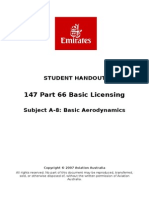 A-8 Student Handout