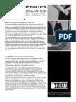 Flyer Fitkids Jeugd (email).pdf