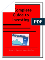 Investing Pdf1 Ftc