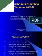 8_IAS 8 Workshop Revised