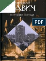Biografia_Belgrada.pdf