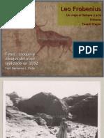 FrobeniusImagenes-Tassili-N-Ajjer-Frobenius.pdf