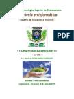 U6_DesarrolloSustentable