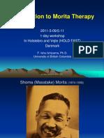 Slides-fra-kursus-i-Morita-terapi.pdf