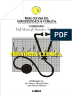 Manual Historia Clinic A