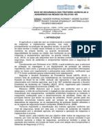 Check List TRATORES.PDF
