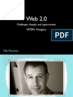 IATEFL-Hungary-Plenary-Using-technology-with-YL-and-Teens-Nik-Peachey.pdf