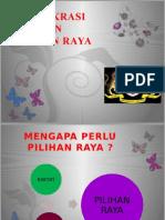 bab5demokrasipilihanraya-140905232410-phpapp02.pptx