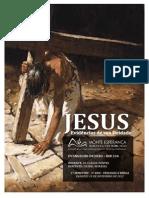 Evidências da Deidade de Jesus.pdf