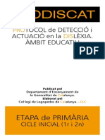 dislexia_inicial