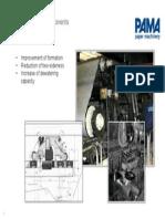 HP IPMK Topformer En