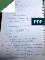 Vajiram Ethics Integrity & Aptitude Class Notes Part 2