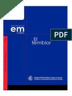 TEMBLOR+Y+EM