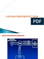Generator-Protection (2).ppt