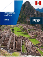Inversiones-en-Peru-2012